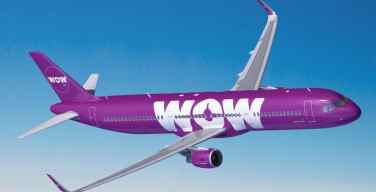 A321_WOW_air-airbus-itusers