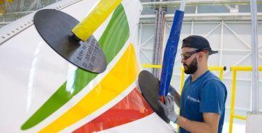 A350-900_Ethiopian_airbus-itusers