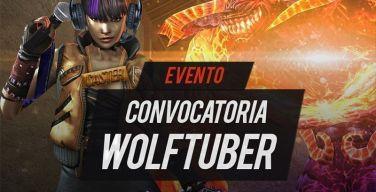 Convocatoria-Wolftuber-softnyx-itusers