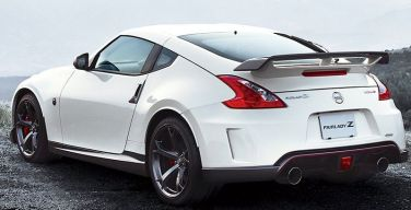 NISSAN-370z-Nismo-itusers