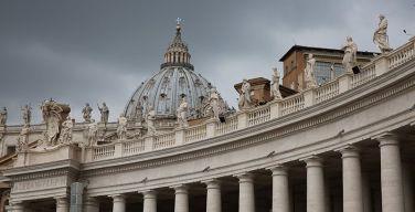 digita-vaticana-ntt-canon-itusers