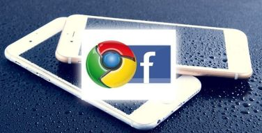 facebook-chrome-me-gusta-itusers