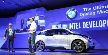 Krzanich-intel-autonomous-car-idf16-itusers