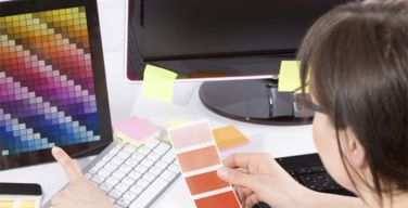 print-management-standardregister-itusers