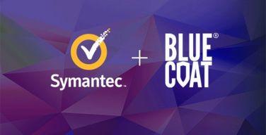 symantec-bluecoat-itusers