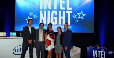 intel-night-2016-peru-itusers