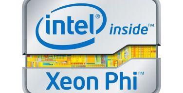 Intel-Xeon-Phi-itusers