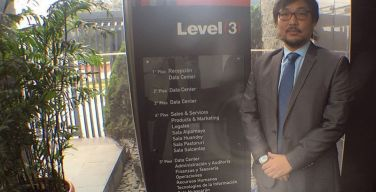 gianni-hanawa-level-3-peru-itusers