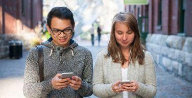 millennials-easy-software-itusers
