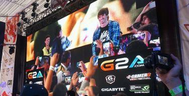 dendi-gigabyte-g2a-nvidia-itusers