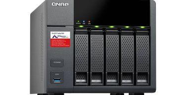 qnap-ts-531p-itusers