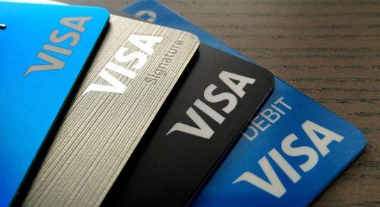 Resultado de imagen para Visa tokenización