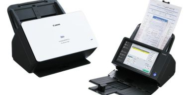 imageFORMULA-ScanFront-400-Canon-itusers