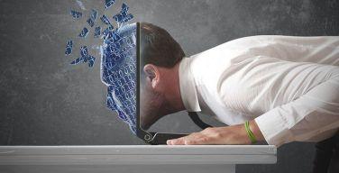 ¿Cómo-ser-rentable-usando-la-innovación-digital-