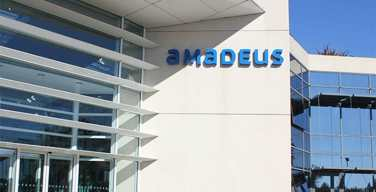 Amadeus-nombra-Global-Head-de-su-división-Business-Travel