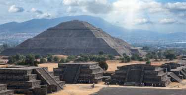 Constructores-Alienígenos-de-Teotihuacán-itusers