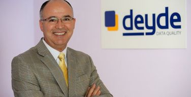 DEYDE-prosigue-su-expansion-internacional-a-Chile-itusers