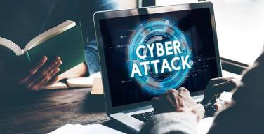 FireEye-revela-estrategias-de-grupo-hacker-patrocinado-por-el-gobierno-ruso