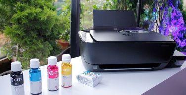 HP-presenta-nueva-impresora-HP-DeskJet-GT-Series