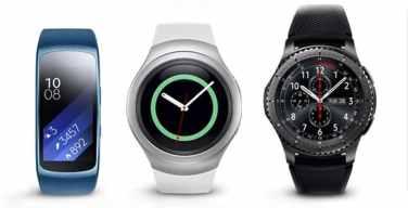 Samsung-ofrece-compatibilidad-iOS-con-sus-ultimos-wearables-itusers