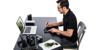 Wacom-incorpora-datos-de-las-ondas-cerebrales-en-tinta-digital-itusers