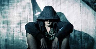 _4-amenazas-digitales-que-pueden-afectar-a-cualquiera