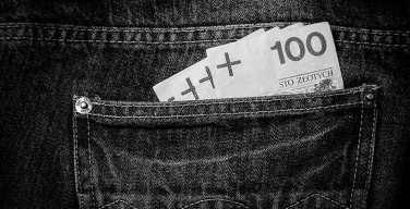 5-beneficios-que-ofrecen-las-Fintech-al-momento-de-solicitar-un-crédito