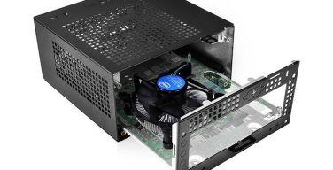ASRock-anunció-la-disponibilidad-de-DeskMini-110