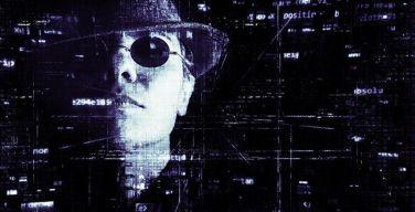 Cómo-la-tecnología-puede-ayudar-en-la-lucha-contra-la-delincuencia-organizada