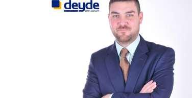 DEYDE-designa-nuevo-Director-Comercial-para-LATAM