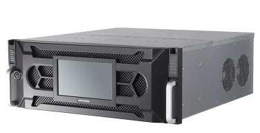 Hikvision-lanza-NVRS-integrados-de-última-generación