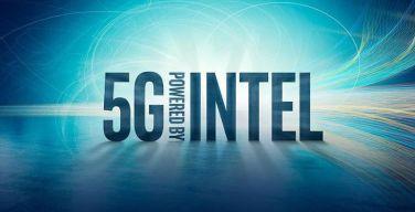 Intel-está-desarrollando-ahora-la-revolución-5G