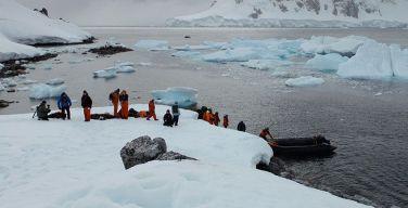 Kaspersky-Lab-apoya-la-primera-Bienal-de-la-Antártida