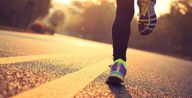 LG-recomienda-APPs-para-hacer-deporte-a-través-del-Smartphone