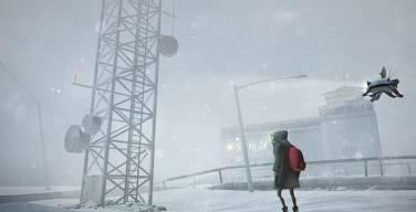 Lanzarán-Impact-Winter-el-12-de-abril-para-PC-vía-STEAM