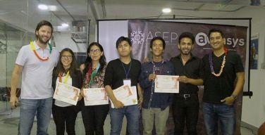 Leftherian-ganadores-del-primer-Startup-Fest