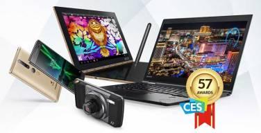 Lenovo™-anuncia-novedoso-proceso-de-fabricación-LTS-de-PC