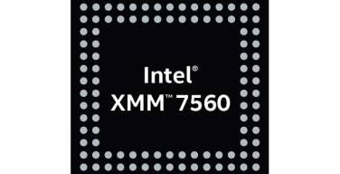 Nuevo-módem-Intel®-XMM™-7560-ofrece-altas-velocidades-de-conexión