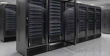 Nutanix-aborda-retos-y-tendencias-en-Centro-de-Datos-en-2017