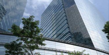 Samsung-inauguró-su-primer-Centro-de-Diseño-en-Latinoamérica