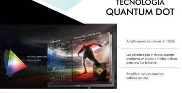 Samsung-presenta-monitores-curvos-para-videojuegos-Quantum-Dot
