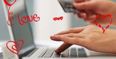 San-Valentín--engaños-románticos-en-la-Web