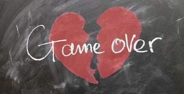 San-Valentín-y-la-amenaza-que-representa-en-las-redes-sociales