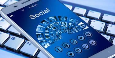 Usuarios-latinoamericanos-se-sienten-expuestos-en-las-redes-sociales