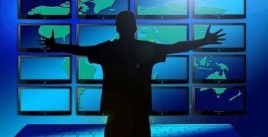 Video-en-redes-sociales-crece-67%-en-Latinoamérica