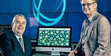 Watson-para-ciberseguridad-ya-está-disponible-en-América-Latina