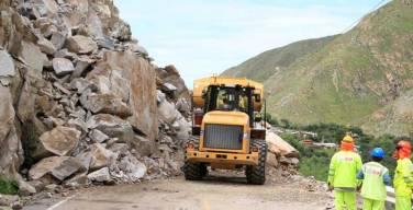 Antamina-redobla-esfuerzos-en-busca-de-reabrir-vía-Pativilca-Huaraz
