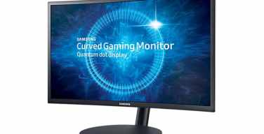 Beneficios-de-la-tecnología-Quantum-Dot-para-el-mundo-gamer