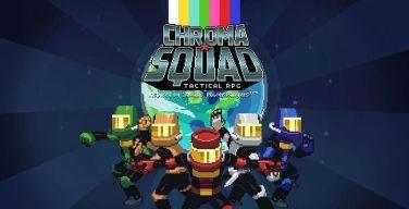 Chroma-Squad-llega-a-PlayStation-4-y-Xbox-One-en-mayo