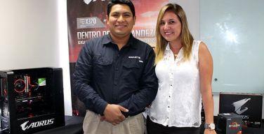 GIGABYTE-AORUS-con-AMD-Ryzen-disponibles-en-Perú